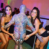 ARUBAS 3rd TATTOO CONVENTION 12 april 2015 part3 - Image_116.JPG