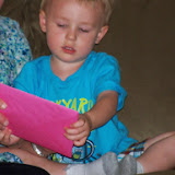 Mothers Day 2014 - 116_1922.JPG