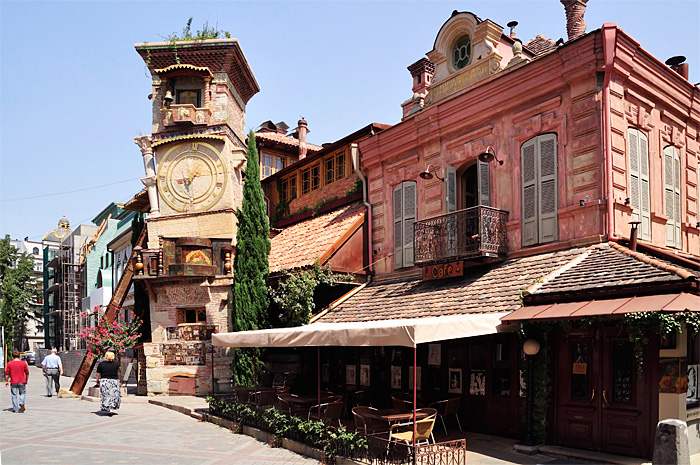 Tbilisi35.jpg