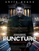 Adicto (Puncture) (2011) [Latino]
