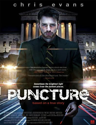 Puncture (Adicto)