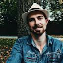 Mathieu Van Nevel