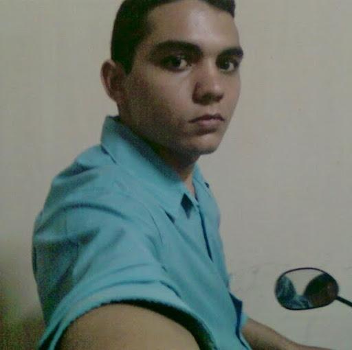Francisco Jose da silva