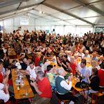 Weinfest_2015 (613).JPG