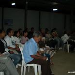 Fotos Missão em Bambuí -MG (14).JPG