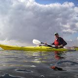 Beginnerstocht grootwater oktober 2013 - IMGP0248.JPG