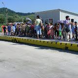 Săptămâna porţilor deschise iunie 2009 - DSCF3757.jpg