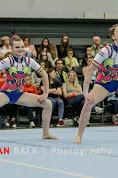 Han Balk Fantastic Gymnastics 2015-9644.jpg