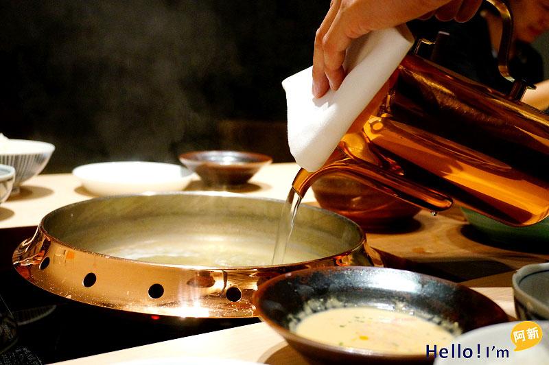 台中高級鍋物料理,樂軒鍋物-7