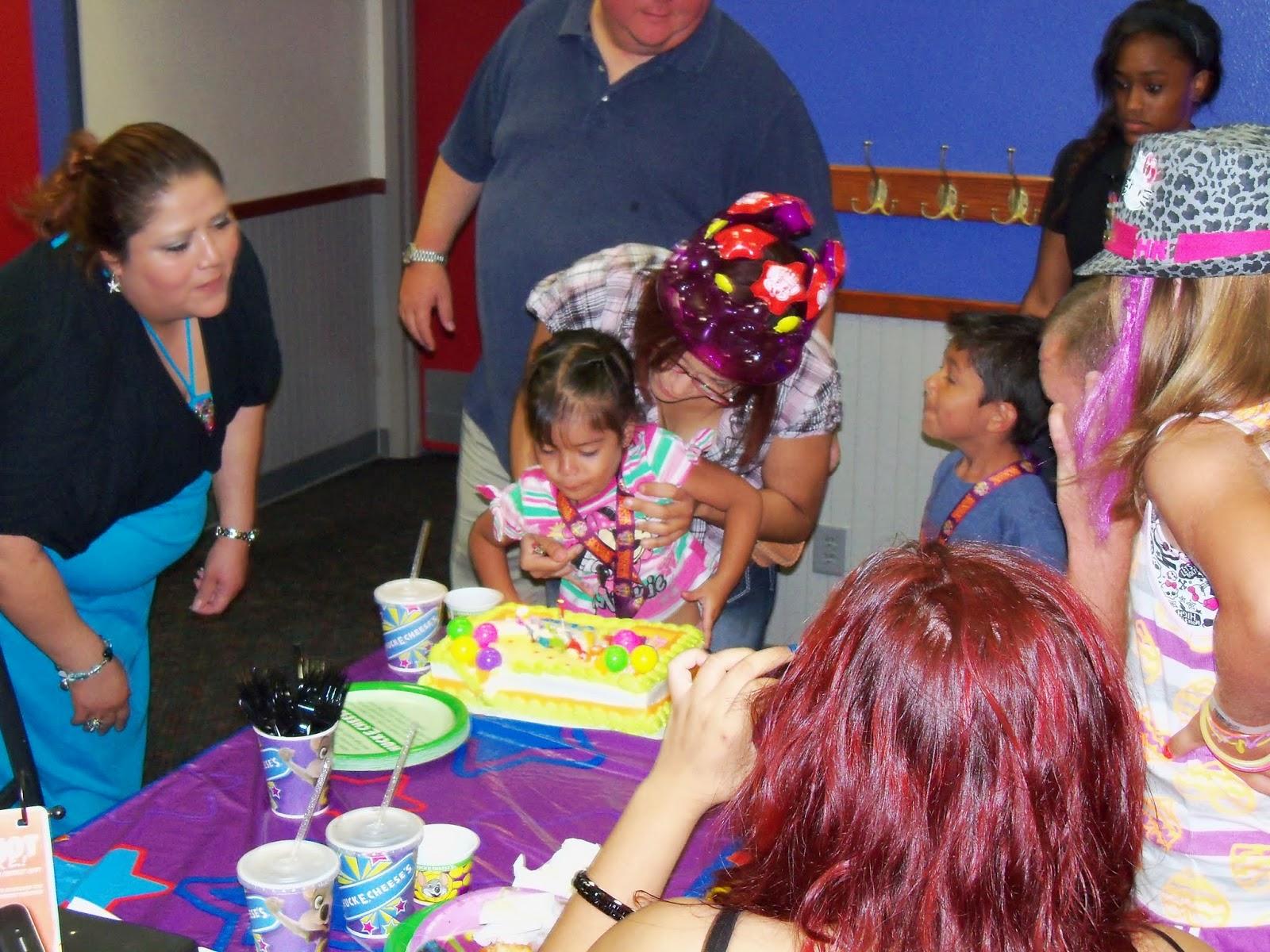 Jaidens Birthday Party - 115_7324.JPG
