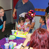 Jaidens Birthday Party - 115_7324.JPG