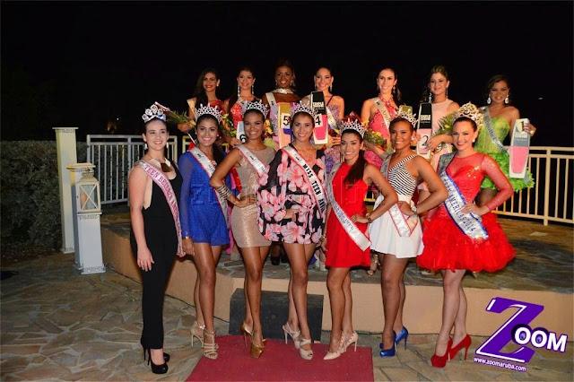 Miss Teen Aruba @ Divi Links 18 April 2015 - Image_115.JPG