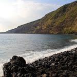 Hawaii pics 43.jpg