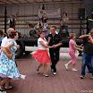 Rock 'n Roll Street Zoetermeer, dans, bands, markt Sweetlake Rock and Roll Revival (591).JPG