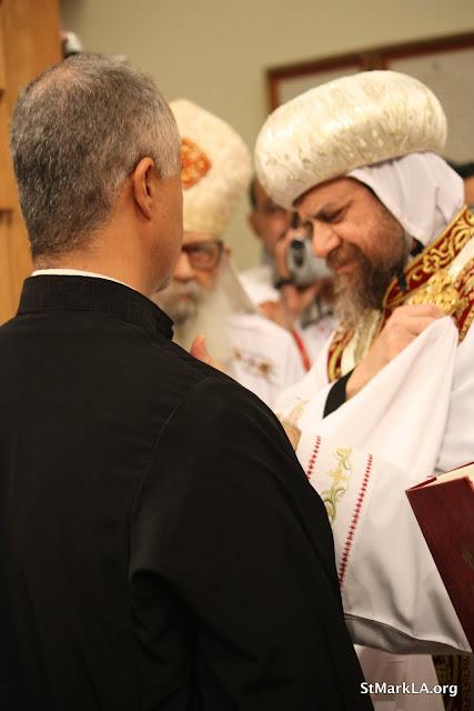 Ordination of Deacon Cyril Gorgy - IMG_4256.JPG