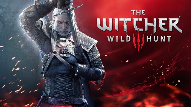 https://lh3.googleusercontent.com/-Y1A7qLDN-G0/VV9ST5Ou_gI/AAAAAAAAADU/q2maG4292W4/s0/the-witcher-3-wild-hunt-game-hd-wallpaper.jpg