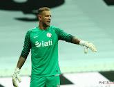 Ruud Boffin et Antalyaspor s'imposent face à Sivasspor