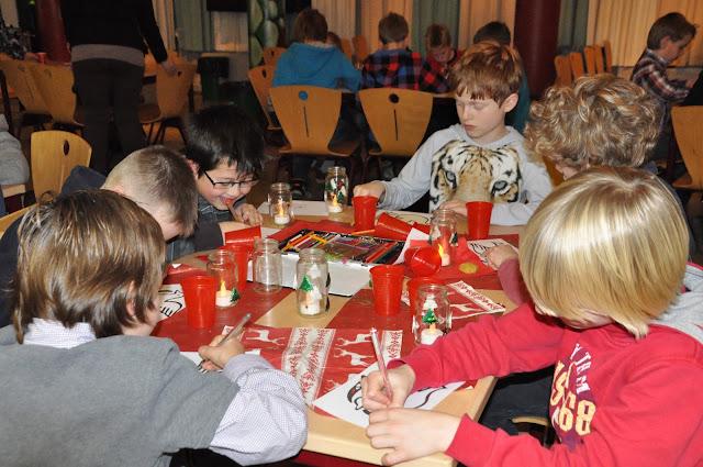 Adventsviering kinderen Bollennootjes - DSC_0124.JPG