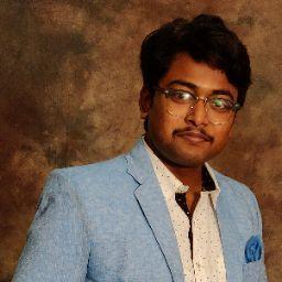 Akash  Manna