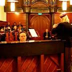 Concert Kûbaard 3-2-2008 003.jpg