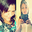 Kenia Ferreira's profile photo