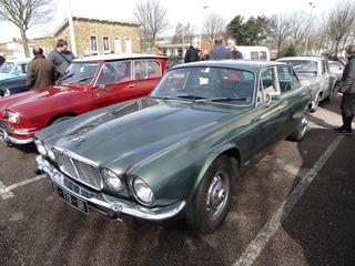 2016.04.03-007 Jaguar