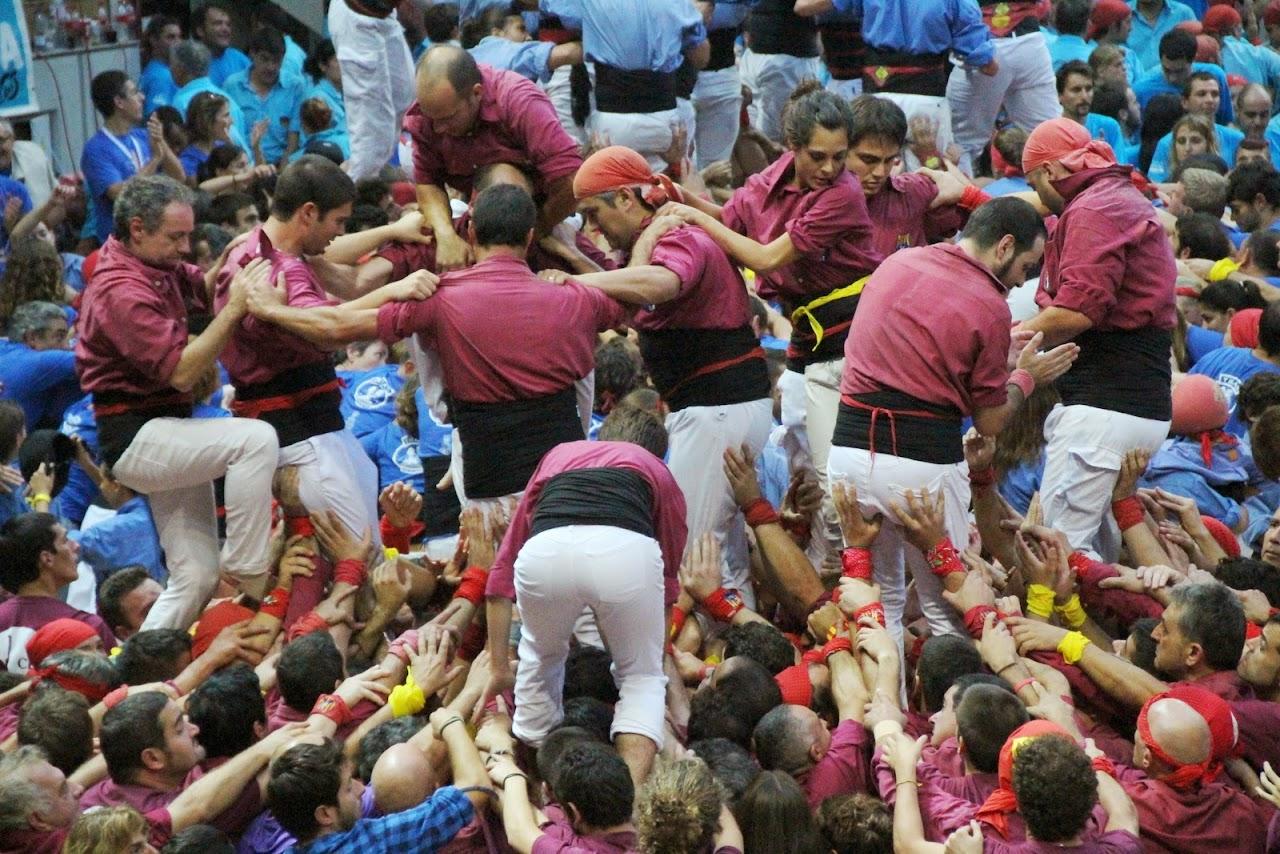 XXV Concurs de Tarragona  4-10-14 - IMG_5735.jpg
