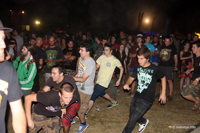 BEstfest Summer Camp - Day 2 - IMG_2787.JPG