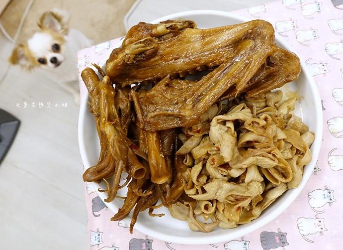 10 老天祿滷味 台北滷味推薦 西門町名店