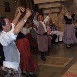 Diumenge Festes 2015 - DSCF8255.jpg