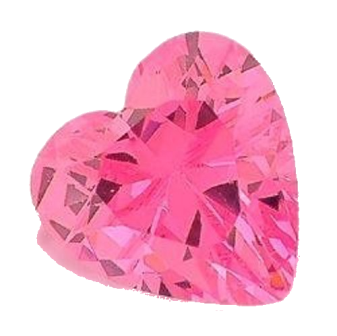 diamonds%2520hjerter%2520%2520%252828%2529.png