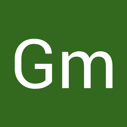 Epson Print Enabler - Apps on Google Play