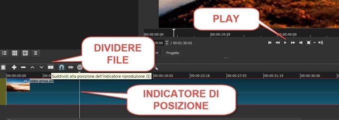 dividere-file