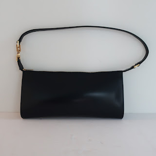 Salvatore Ferragamo Small Bag