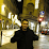 Ronak Shah's profile photo