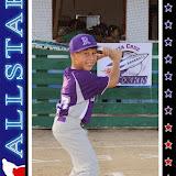 baseball cards - IMG_1486.JPG