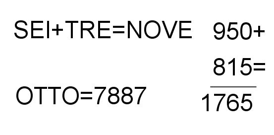 [image%5B249%5D]