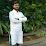 Dilip Jaiswal's profile photo