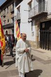 1207 Fiestas Linares 339.JPG