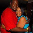 KiKi Shepards 7th Annual Celebrity Bowling Challenge - LaTonia%2B%2526%2BQuinton%2BArron_CBC%2B2010.jpg
