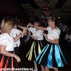20080920 Showteam Reeuwijk Bruiloft 038.jpg