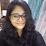 Anchal Mahapatra's profile photo