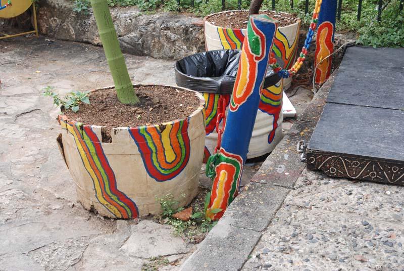 dominican republic - 32.jpg