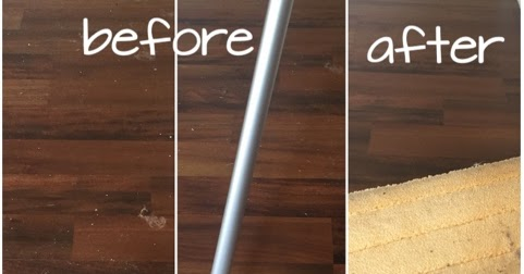 Cleangreen Livefree The Norwex Mop Sytem A Must Have