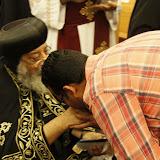 H.H Pope Tawadros II Visit (4th Album) - _MG_0934.JPG