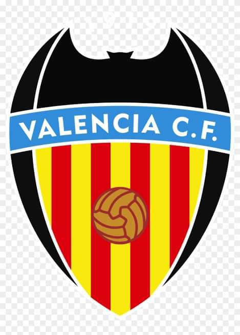 Valencia say 35% of club have tested positive for COVID-19