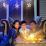 alok Jha's profile photo
