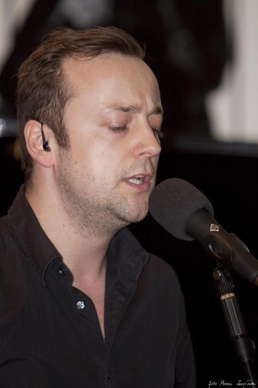 2010-05-12 - koncert Czeslawa Spiewa w Polskim Radio PiK Gwiazdy muzyki polskie i zagraniczne