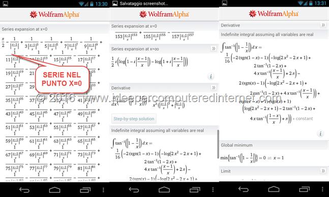 serie-derivate-integrali