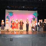 2012 StarSpangled Vaudeville Show - 2012-06-29%2B13.08.16.jpg